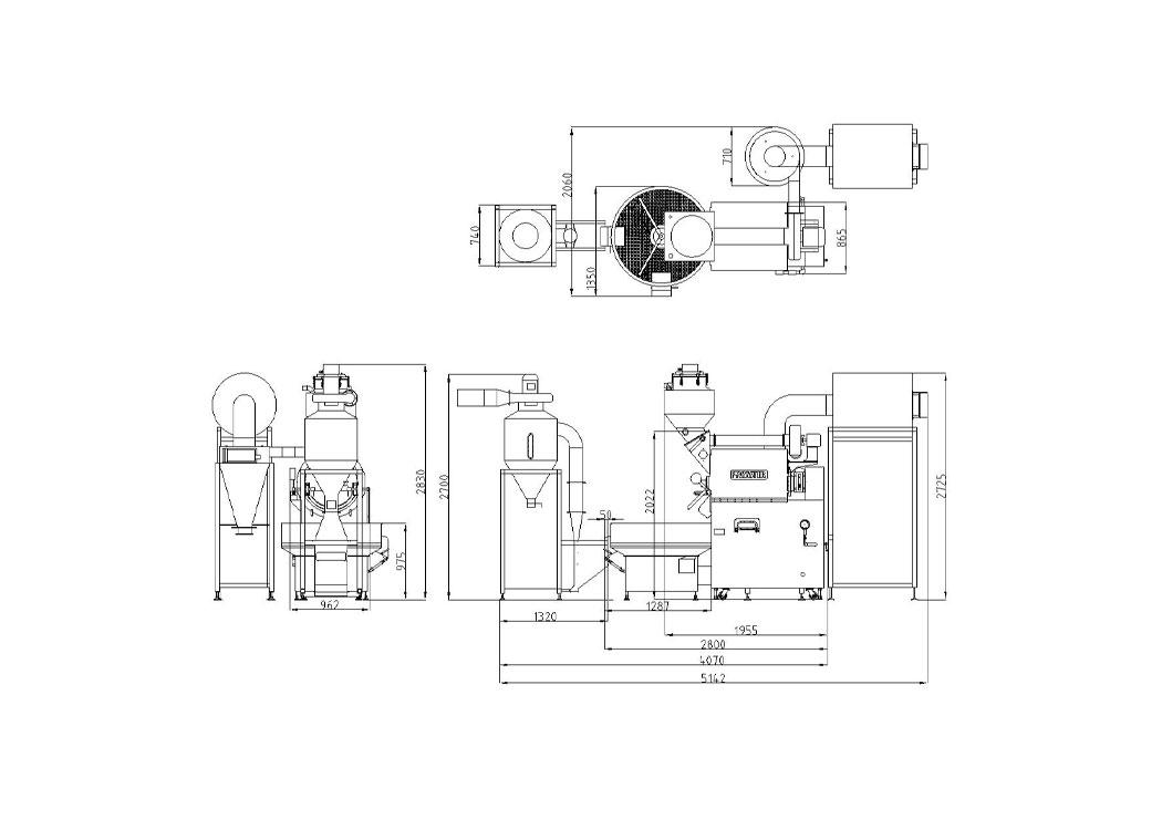 삼상 380V 6kW/h