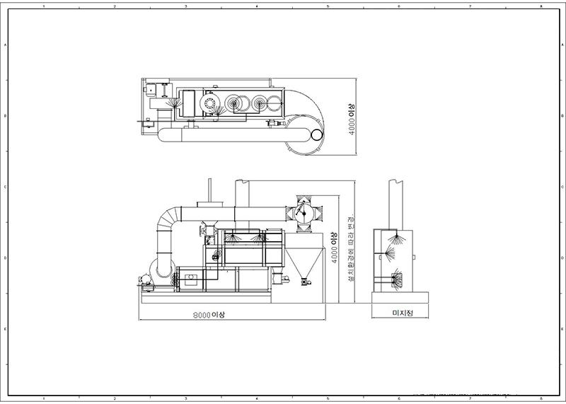 삼상 380V 22~30kW/h